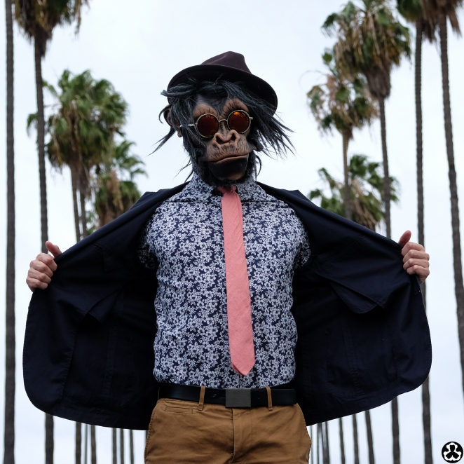 ape-is-dapper-LA-menswear-blogger-los-angeles-man-wears-hats-collab-2