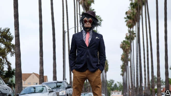ape-is-dapper-LA-menswear-blogger-los-angeles-man-wears-hats-collab-6