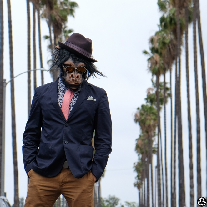 ape-is-dapper-LA-menswear-blogger-los-angeles-man-wears-hats-collab-7