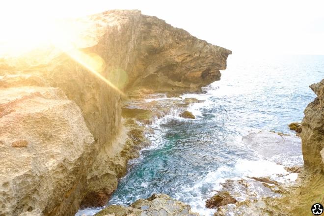 puerto-cueva-ventana-cueva-del-indio-travel-ape-is-dapper-15