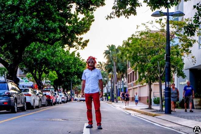 puerto-travel-guide-san-juan-ape-is-dapper-2