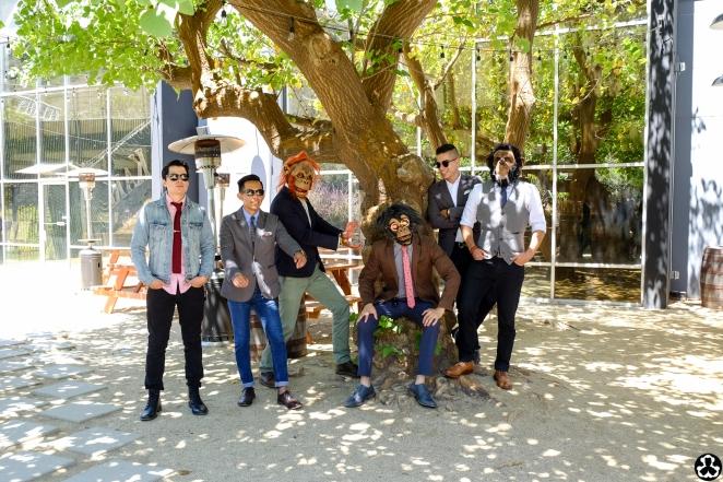 san-diego-menswear-meet-up-ape-is-dapper-10