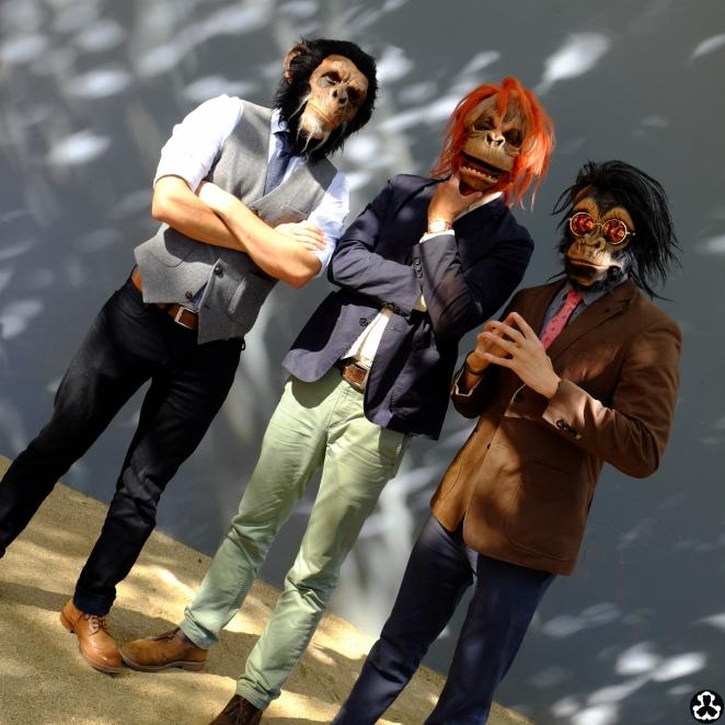 san-diego-menswear-meet-up-ape-is-dapper-17