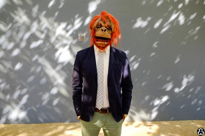 san-diego-menswear-meet-up-ape-is-dapper-18