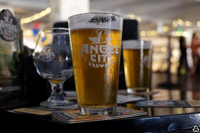 ape-is-dapper-los-angeles-menswear-lifestyle-meetup-angel-city-brewery-1