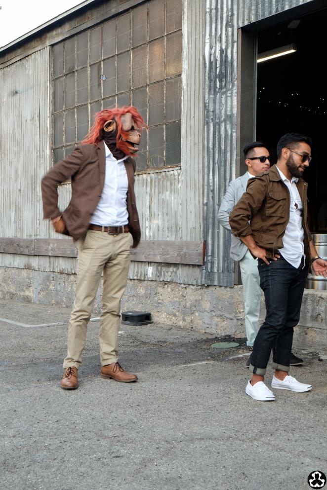ape-is-dapper-los-angeles-menswear-lifestyle-meetup-angel-city-brewery-10
