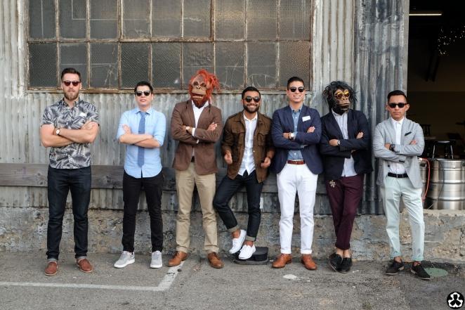 ape-is-dapper-los-angeles-menswear-lifestyle-meetup-angel-city-brewery-12