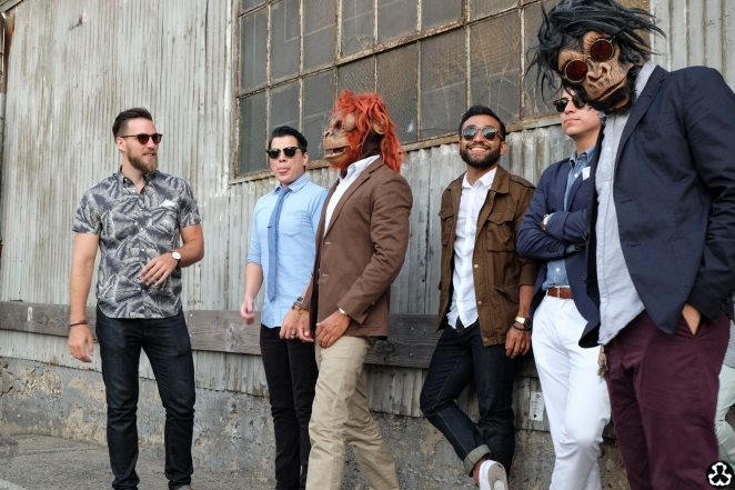 ape-is-dapper-los-angeles-menswear-lifestyle-meetup-angel-city-brewery-14