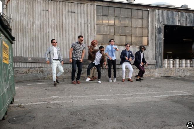 ape-is-dapper-los-angeles-menswear-lifestyle-meetup-angel-city-brewery-21
