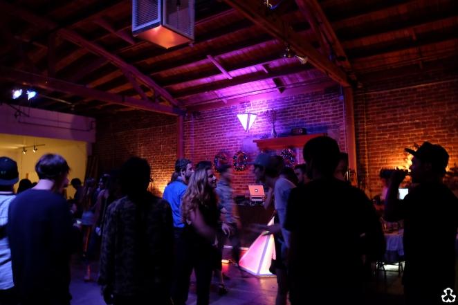 ape-is-dapper-los-angeles-menswear-lifestyle-meetup-angel-city-brewery-23