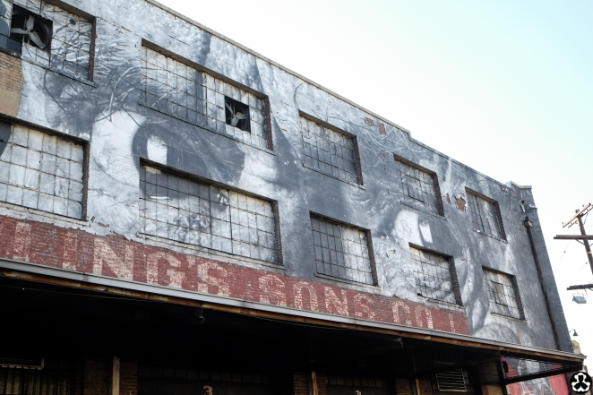 ape-is-dapper-los-angeles-menswear-lifestyle-meetup-angel-city-brewery-5