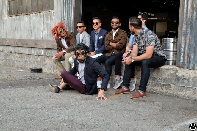ape-is-dapper-los-angeles-menswear-lifestyle-meetup-angel-city-brewery-7
