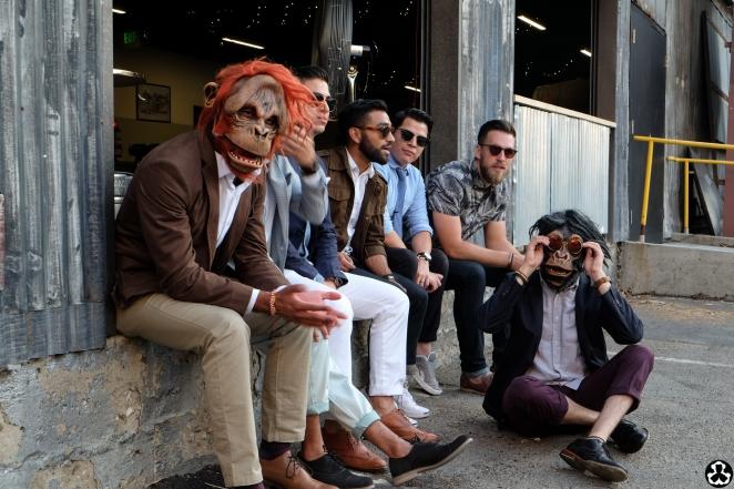 ape-is-dapper-los-angeles-menswear-lifestyle-meetup-angel-city-brewery-8