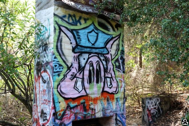 ape-is-dapper-los-angeles-nazi-yards-graffiti-11