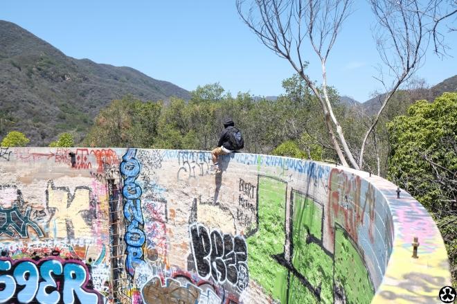 ape-is-dapper-los-angeles-nazi-yards-graffiti-15