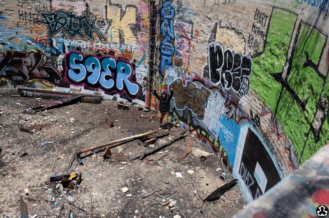 ape-is-dapper-los-angeles-nazi-yards-graffiti-17