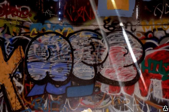 ape-is-dapper-los-angeles-nazi-yards-graffiti-21