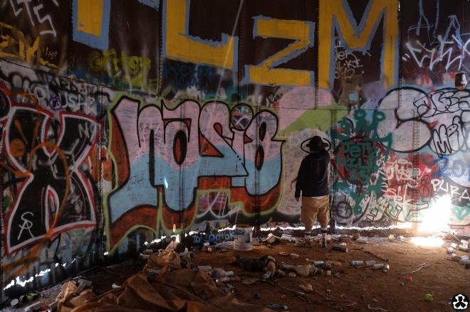 ape-is-dapper-los-angeles-nazi-yards-graffiti-23