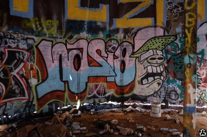 ape-is-dapper-los-angeles-nazi-yards-graffiti-24