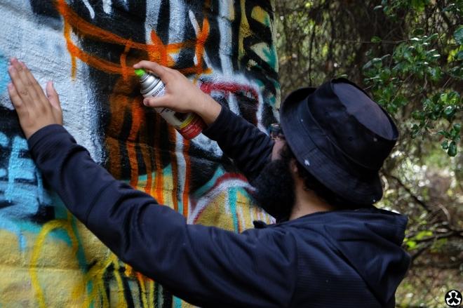 ape-is-dapper-los-angeles-nazi-yards-graffiti-4