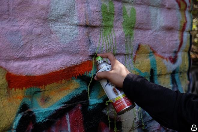 ape-is-dapper-los-angeles-nazi-yards-graffiti-7